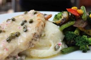 Home Restaurant - Silver Lake - Los Angeles