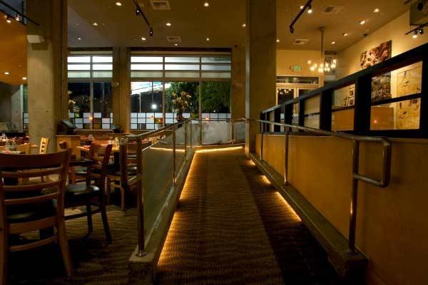 Kabuki Japanese Restaurant Hollywood Ca Urban Dining Guide