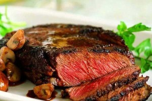 Morton's The Steakhouse - Nashville