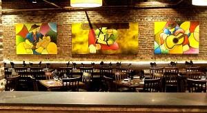 Rodizio Grill The Brazilian Steak House - Nashville