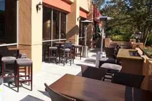 The Lab Brewing Company - Agoura Hills