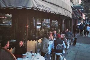 Elite Cafe - San Francisco