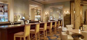 Laurel Court Restaurant & Bar - Fairmont San Francisco