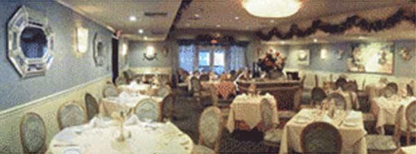 La Mere Michelle Saratoga Urban Dining Guide