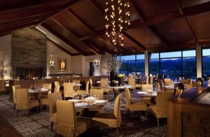 Madera - Rosewood Hotel Sand Hill - Menlo Park