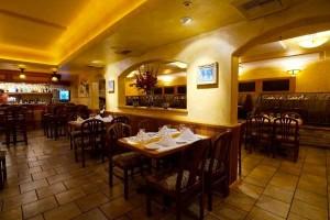 Wine Cellar Restaurant - Los Gatos