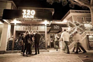 320 Main - Seal Beach