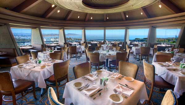 Chart House Restaurant Dana Point Urban Dining Guide