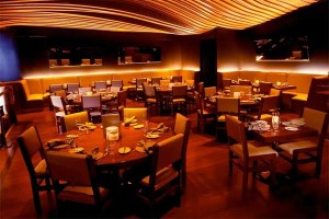 Bellagio Las Vegas Restaurants Urban Dining Guide