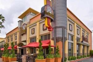 JT Schmid's - Anaheim