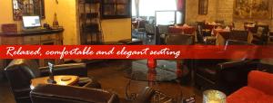 Yves' Restaurant & Wine Bar - Anaheim Hills