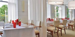 La Riviera at Sofitel Miami - Coral Gables