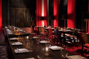 The Bazaar by Jose Andres at South Beach - Miami Beach