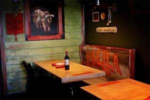 Barcelona Tapas & Bar - Las Vegas