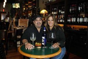 Lekoke Wines & Bites - Miami