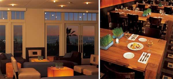 Claremont Hotel Club Spa Berkeley