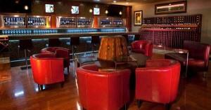 Underdog Wine Bar & Lounge - Livermore