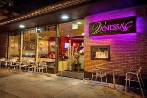 Vanessa's Bistro 2 - Walnut Creek