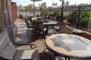 Aces Bar & Grill - Las Vegas