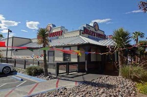 Krazy Buffet  - Northwest - Las Vegas