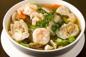 New York Chinese Restaurant - Henderson