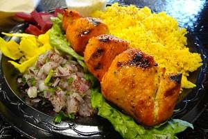 Sultan's Grill - Summerlin - Las Vegas