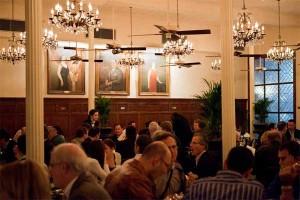 Arnaud's - New Orleans