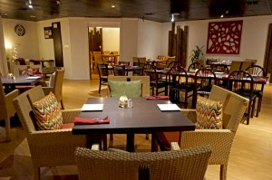 Arawan Thai Bistro and Dessert - Las Vegas
