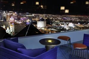 Rivea - Delano Las Vegas