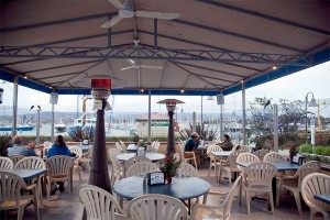 Andria's Seafood Restaurant and Market - Ventura