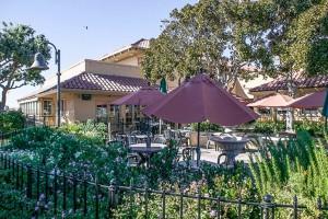 Le Petit Cafe Bakery - Ventura