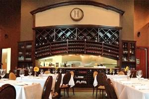 Tierra Sur at Herzog Wine Cellars - Oxnard