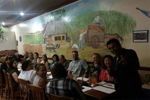 La Taverna Cubana - Valley Village