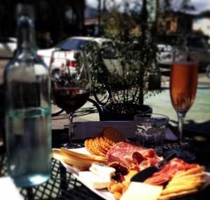 District Wine - Long Beach
