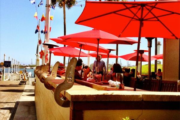 Previous Next Gladstone S Long Beach Enjoy Spectacular