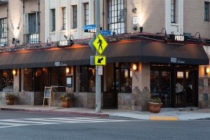 Panxa Cocina - Long Beach