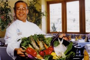Royal Thai Cuisine - Newport Beach