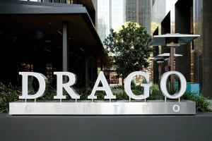 Drago Centro - Los Angeles