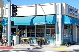 Fritto Misto Italian Cafe - Santa Monica