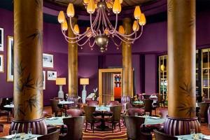 China House - Las Vegas