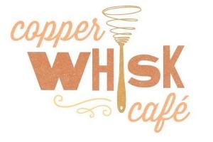 Copper Whisk Café - Las Vegas