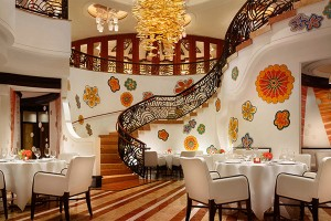 Wynn Las Vegas Restaurants Urban Dining Guide