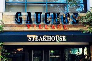 Gaucho's Village - Glendale