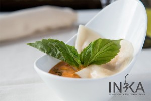 El Gran Inka - Peruvian Restaurant