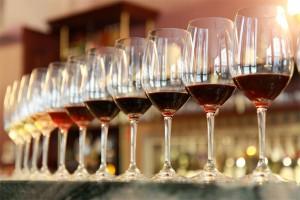 Harvest Seasonal Grill & Wine Bar - Montage