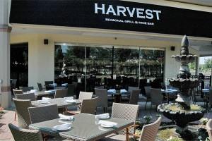Harvest Seasonal Grill & Wine Bar - Glen Mills