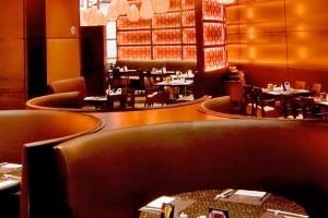 Hong Kong Cafe - Palazzo - Las Vegas