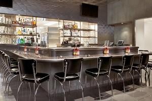 Northside Café & Chinese Kitchen - Las Vegas