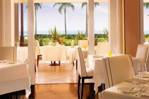 1500 OCEAN at the Hotel Del Coronado - Coronado