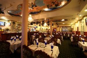 Rei do Gado Brazilian Steakhouse - San Diego